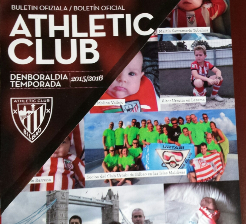 athletic maldivas